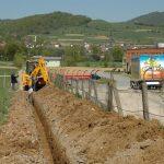Brovis kanalizacija zavrsetak (1)