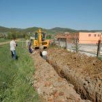 Brovis kanalizacija zavrsetak (30)
